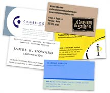 bizcards-whitebkgd