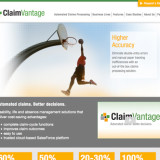 ClaimVantage-FeaturedImage