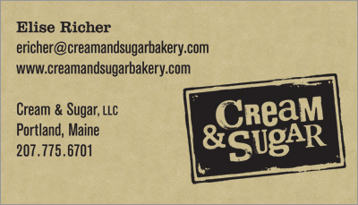 CreamandSugar-businesscard