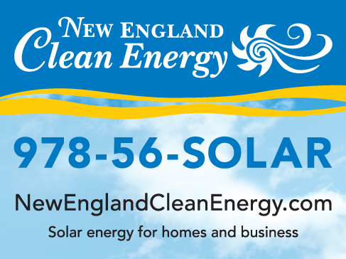 NewEnglandCleanEnergy-yard-sign