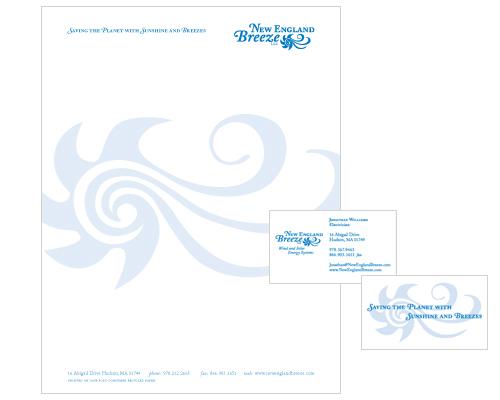 neb-letterheadandcards