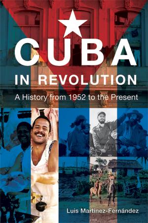CubaInRevolution-cover