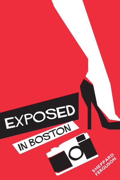 ExposedInBoston-cover