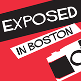 Exposed in Boston