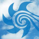 NECE-icon