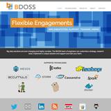 BDOSS-thumb