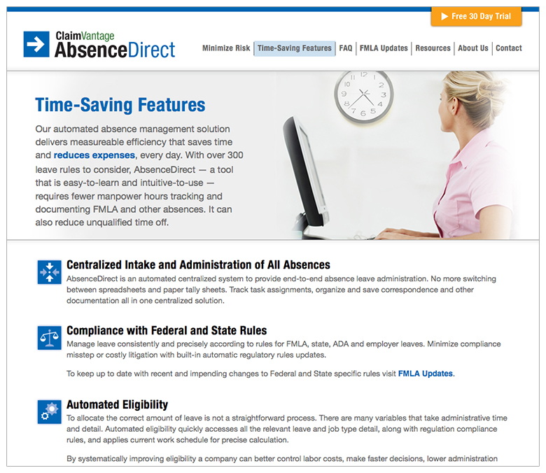 AD-AbsenceDirect-website-interior-features