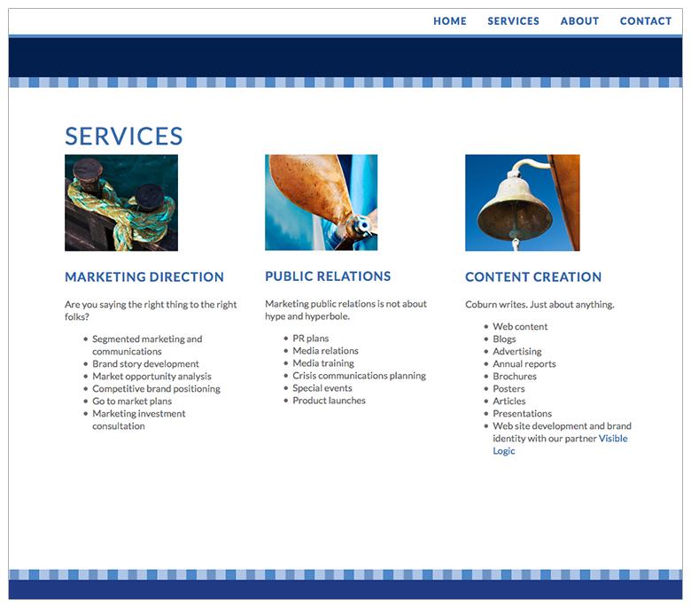 CC-Coburn-Communications-website-interior