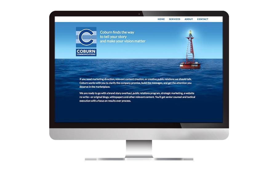 CC-desktop-900px