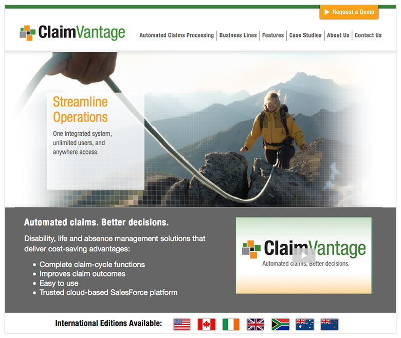 CV-ClaimVantage-website-home