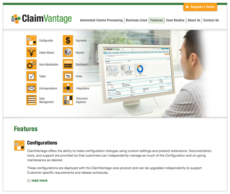 CV-ClaimVantage-website-interior-features