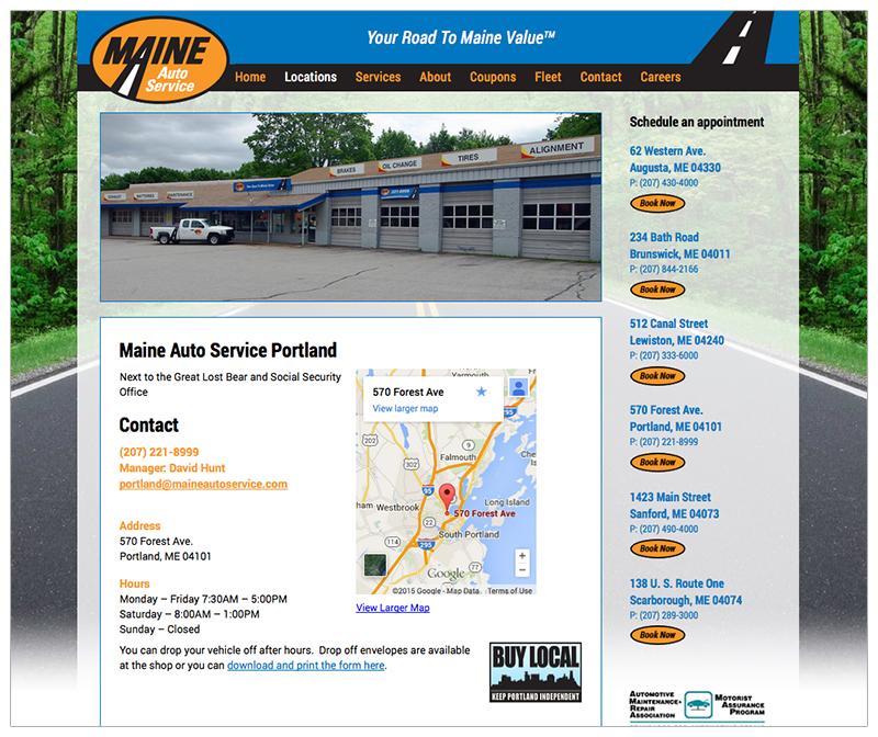 MAS-Maine-Auto-Service-website-interior