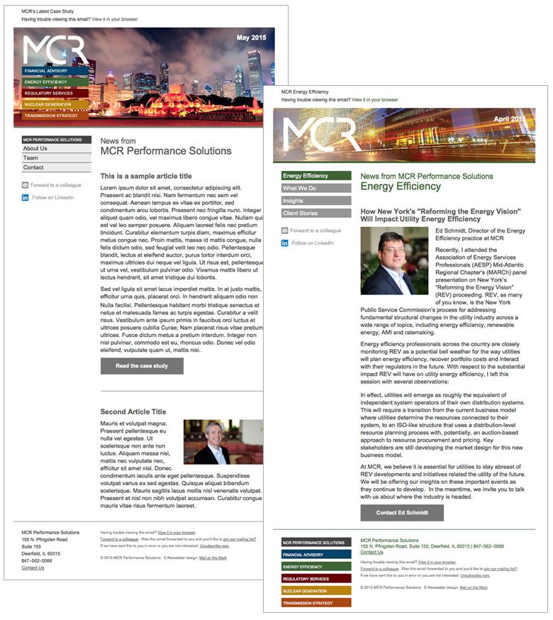 MCR-website-enewsletter-MOTM