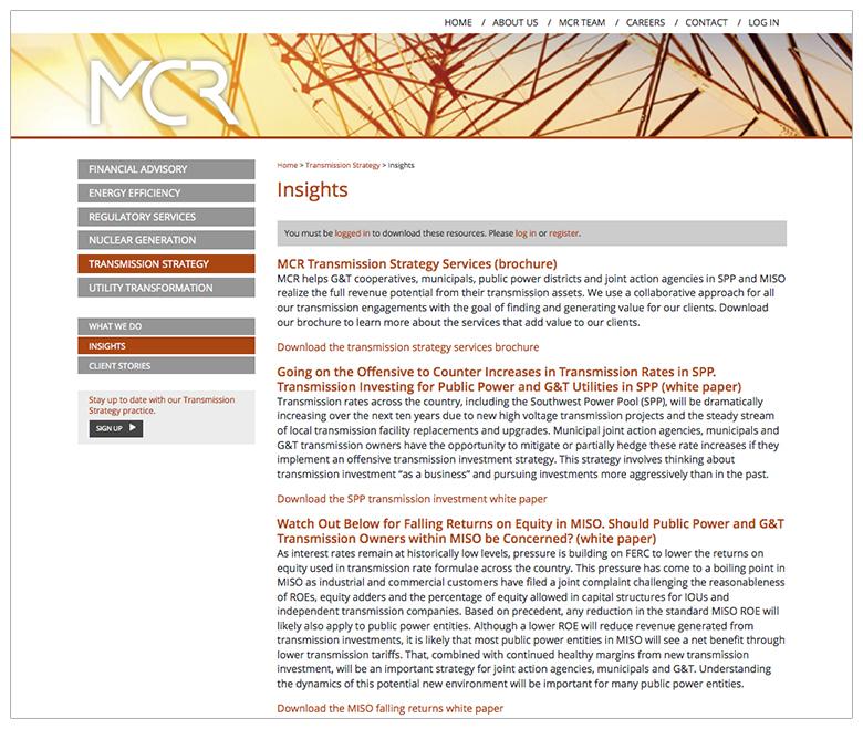 MCR-website-interior-insights