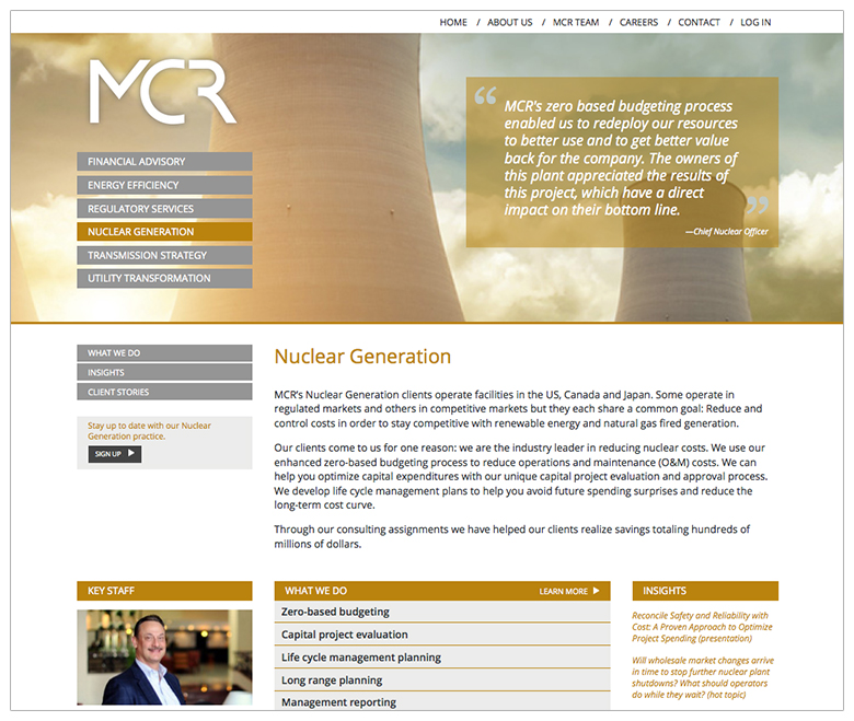MCR-website-interior-practice-area