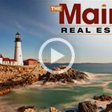 MREN-Maine-Real-Estate-Network-video-thumbnail