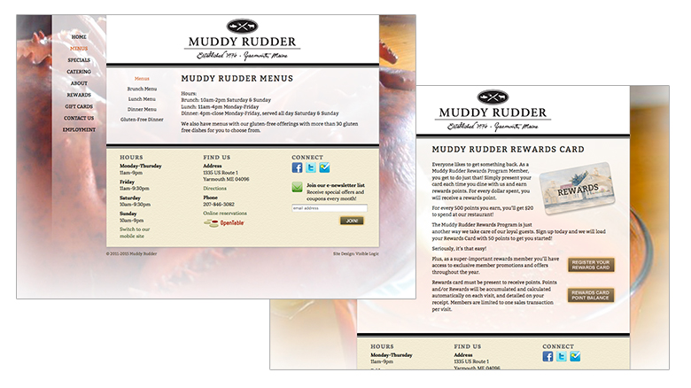 MRR-Muddy-Rudder-website-interior