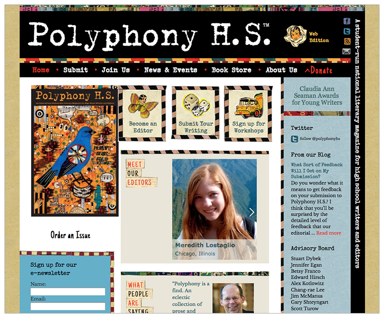 PHS-Polyphony-HS-website-home