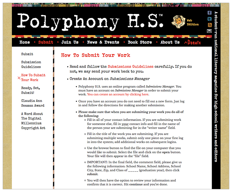 PHS-Polyphony-HS-website-interior