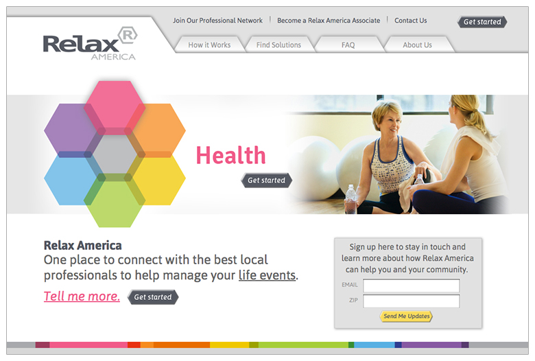 RA-Relax-America-website-home