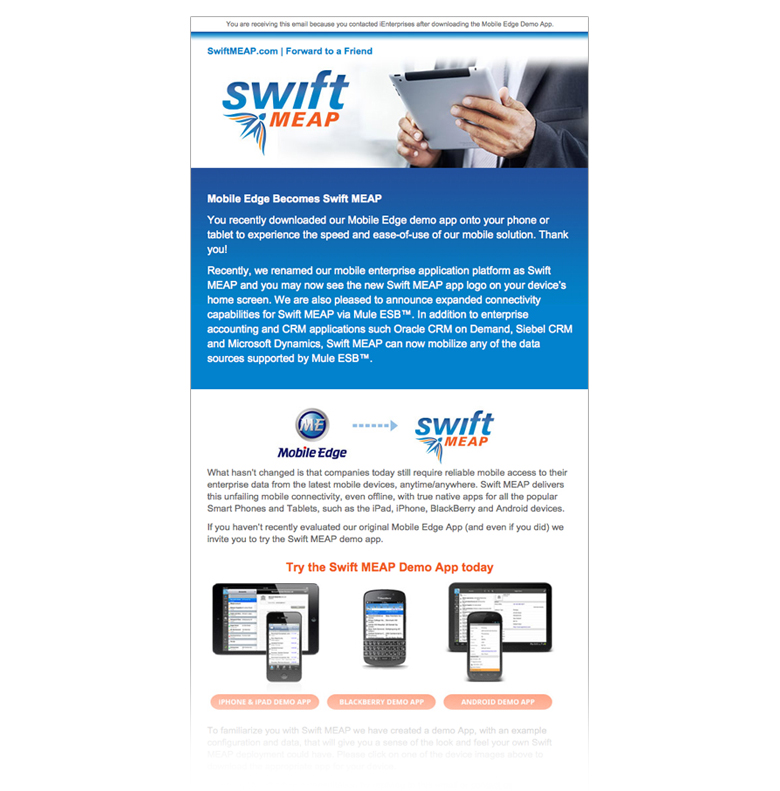 SM-Swift-MEAP-enewsletter