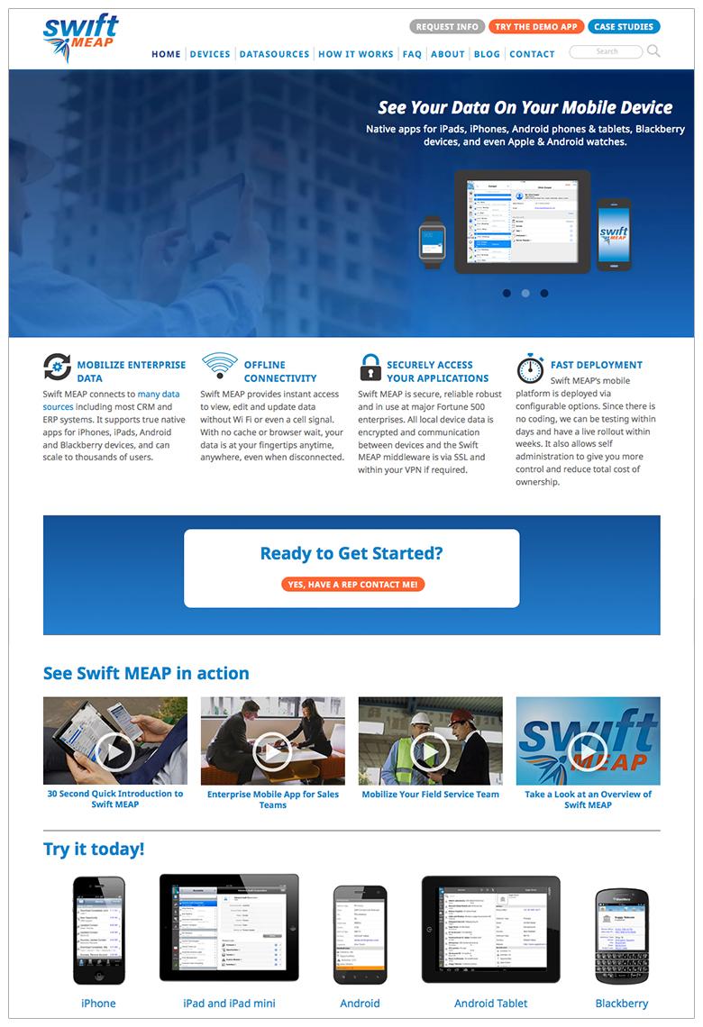 SM-Swift-MEAP-website-home
