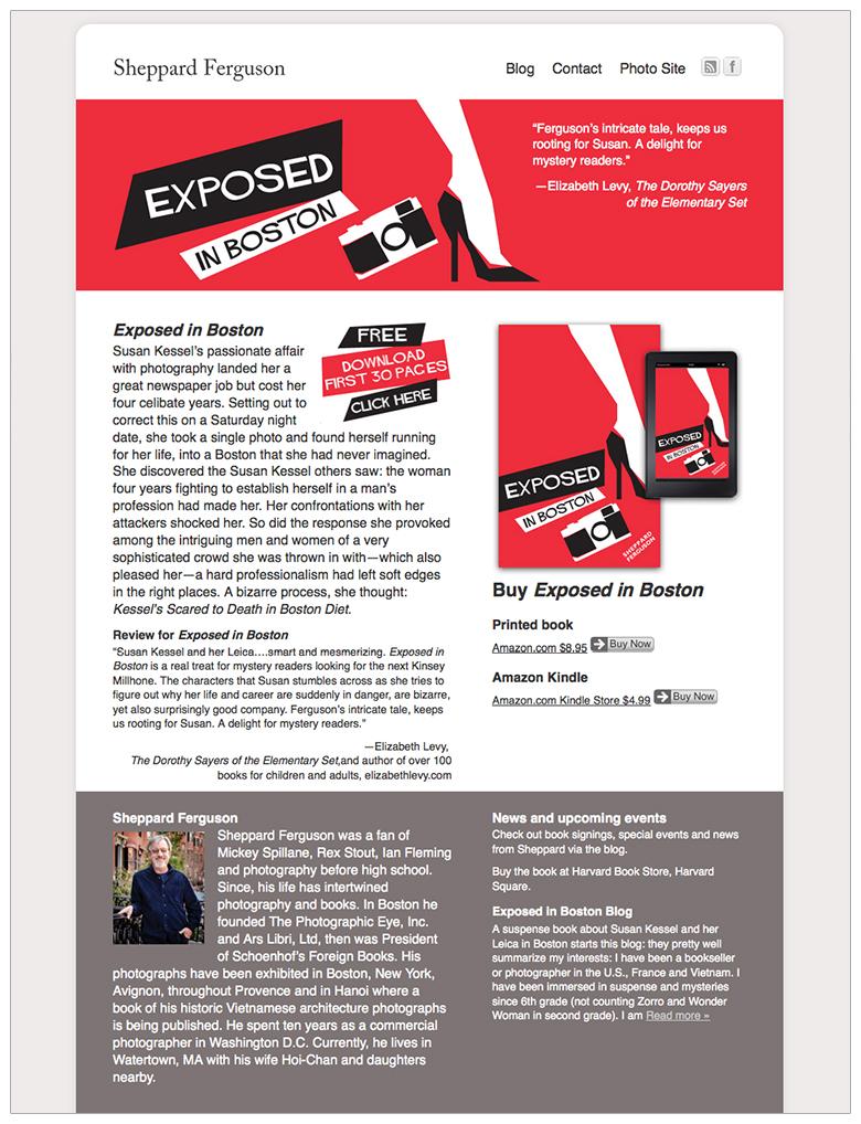 Sheppard-Ferguson-Exposed-In-Boston-website