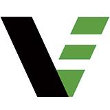Viridis Engineering branding thumbnail