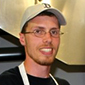 client-photo-Bryan-Pringle-PPB-85px
