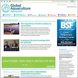 GAA-Advocate-website-design-thumbnail-2