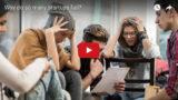 Video-WhyStartupsFail