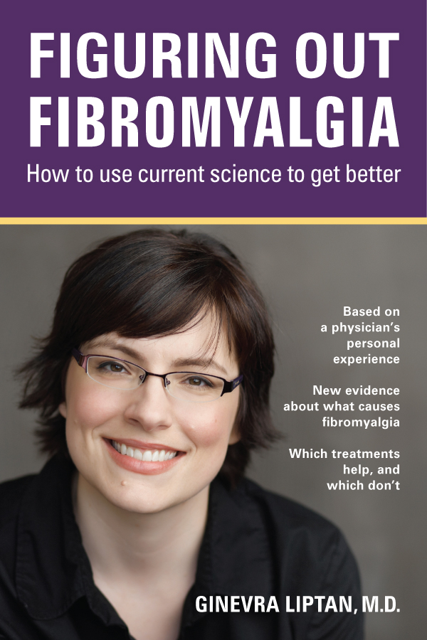 Fibromyalgia-cover-final-rgb