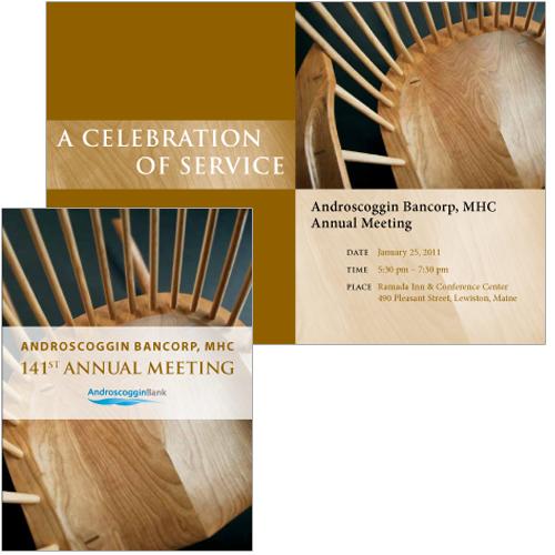 AB-invite