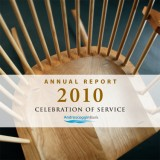 Androscoggin Bank Annual Report