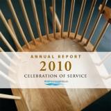Androscoggin Bank Annual Report