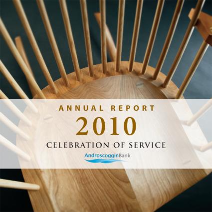 Androscoggin-Annual-Report-01