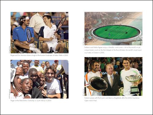 Federer-photoinsert