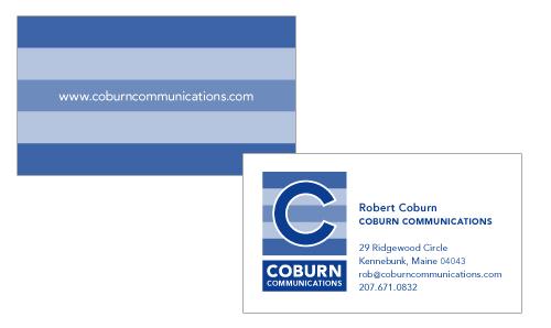 RCC-cards