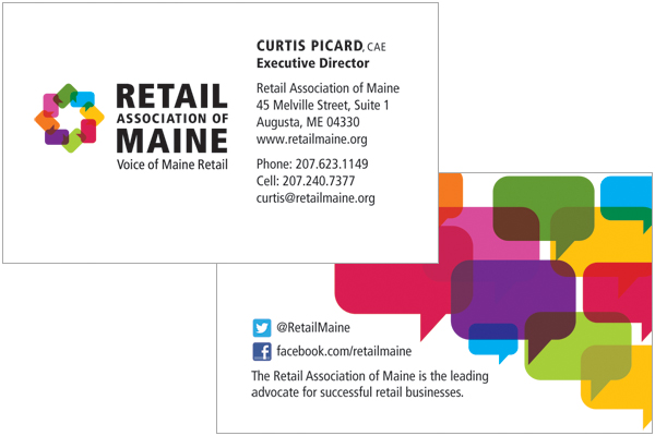RetailMaine-business-cards