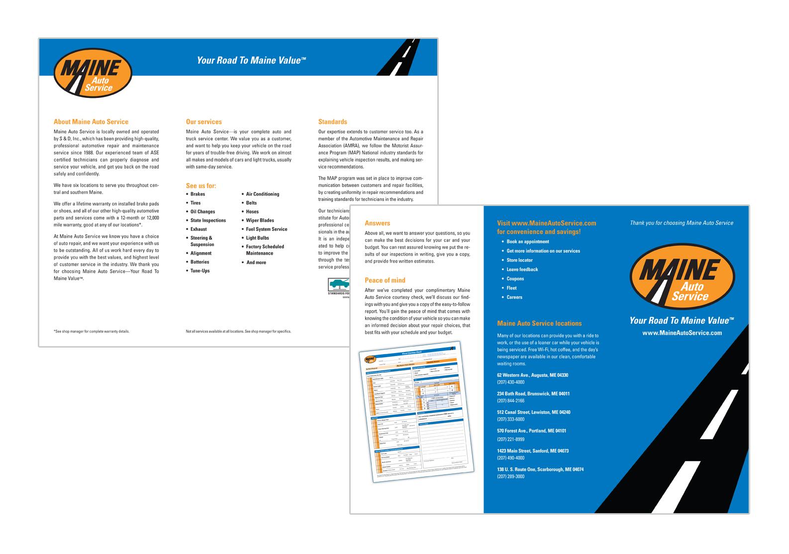 MAS-Brochure