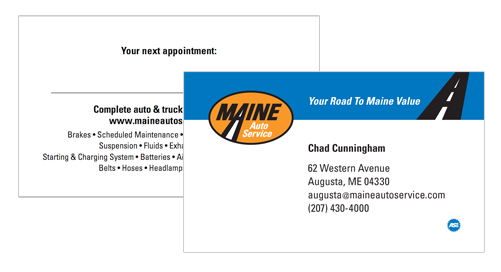 MAS-BusinessCard