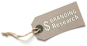 BrandingResearch-costs