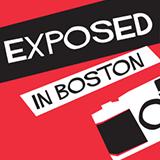 Exposed in Boston