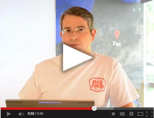 Matt Cutts talks about stock photos
