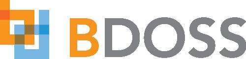 BDOSS-logo-500px