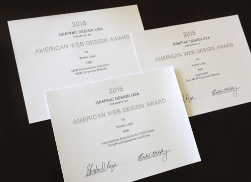 AmericanWebDesignAwards2015-600