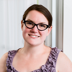 Deanne-Curran-senior-designer-Visible-Logic-300px