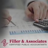 FA-Filler-Case-Study-thumbnail