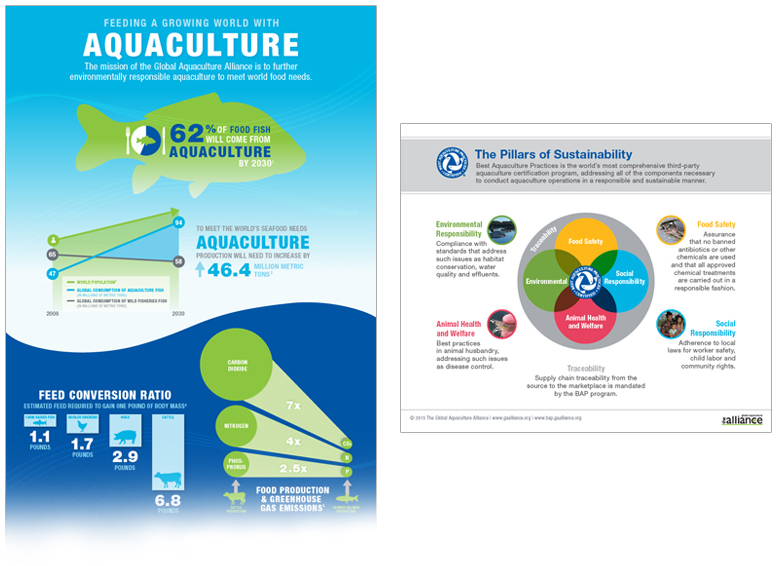 GAA-Global-Aquaculture-Alliance-Case-Study-marketing-materials