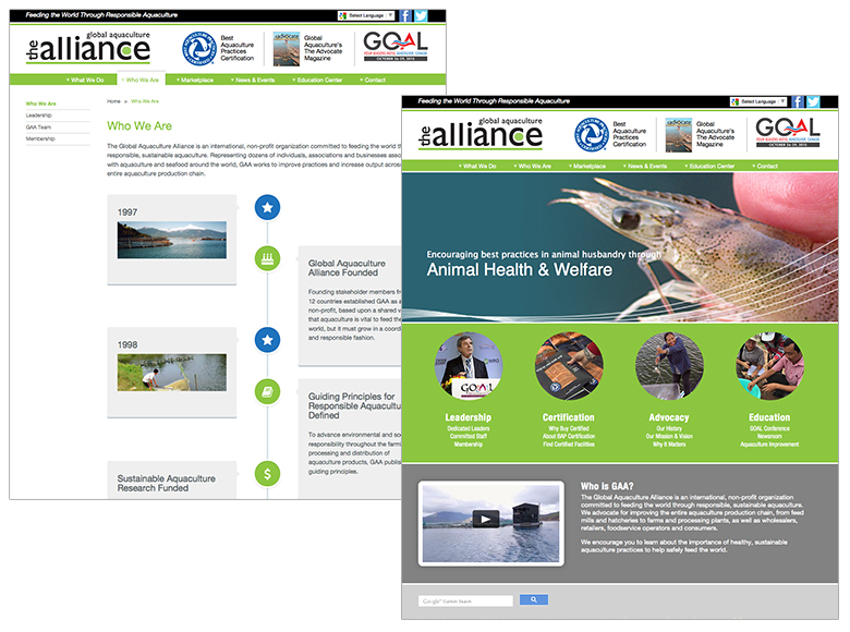 GAA-Global-Aquaculture-Alliance-Case-Study-web-design